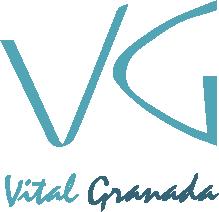 Clinica Vital Granada